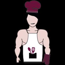 Il Sexy Cuoco